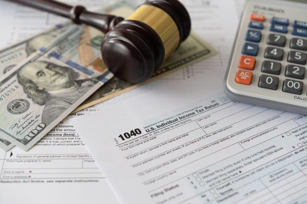 texas salary calculator